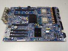 Genuine Apple A1186 Motherboard 630-7608 W/ 2x Intel Xeon 5150 2.66GHz CPU #212