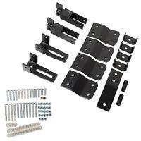 """4"""" Block Lift Kit for Yamaha Golf Cart G14/G16/G19 Model"""