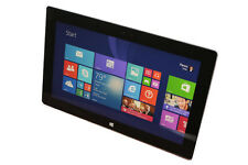 "Microsoft Surface 2 10.6"" 2GB 64GB mit MS Office, WiFi Tablet Windows RT 8.1"