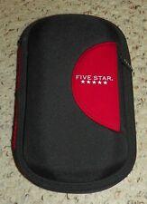 Mead Five Star - Sound Desk Speaker Case for IPOD / Mp3 Player