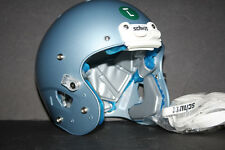 Schutt AiR XP PRO Football Helmet NFL DALLAS COWBOYS New not used / worn 2013