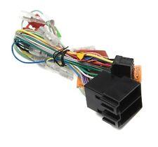 Pioneer SPH-DA100 SPHDA100 SPH-DA110 SPHDA110 SPH-DA210 SPHDA210 Power Loom Lead