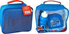 Fabric Sport Furniture & Home Supplies for Children