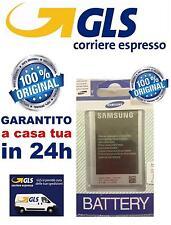 BATTERIA ORIGINALE SAMSUNG GALAXY NOTE TRE 3 III NEO SM-N7505 EB-BN750BBC