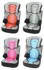 Nania Group 2/3 Baby Car Seats