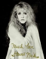 The Absolute Greatest Stevie Nicks Collection Ever In One Place!!!