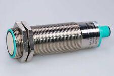 Pepperl & Fuchs Ultrasonic Sensor UB2000-30GM-E2-V15 034149 200 2000mm