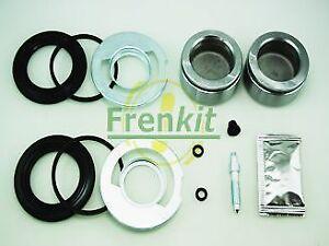 Frenkit (257938) Reparatursatz, Bremssattel vorne für MERCEDES
