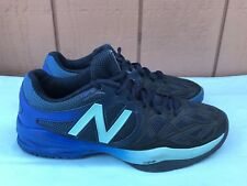 New Balance Ancho Medio (D, M) geométrico Zapatos Deportivos