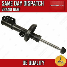 VAUXHALL ZAFIRA A 1.6 1.8 2.0 2.2 FRONT RIGHT SHOCK ABSORBER DAMPER 1999-2005