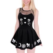 Little for Big Luna Bodysuit Skirt Set