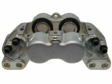 Brake Caliper Parts for Hino 268 for sale | eBay