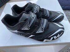 northwave cycling shoes 43