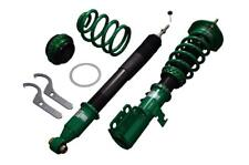 Tein Flex Z Lowering Coilover Kit for 2012-2015 Honda Civic, 2013-2018 Acura ILX