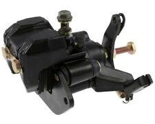 Bremssattel Bremszange ATV Quad Hinten Egale Lyda 203 E / Shineray / Bashan 250