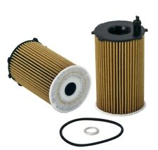 Engine Oil Filter Parts Master WL610164