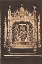 CÖLN - dom - anbetungder hl.3 könige