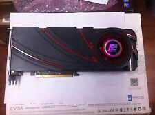 PowerColor AMD Radeon R9 290 4GB GDDR5 (AXR9 290 4GBD5-MDHG/OC)