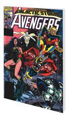 Avengers: Galactic Storm, Vol. 1 (v. 1) (2006, Marvel) Brand New Trade Paperback