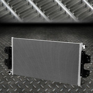 NEW AC EVAPORATOR CORE FRONT FITS CHEVROLET 03-11 EXPRESS 1500 2500 3500 EV-6956PFC 15-63377 770189 EP10021 54916 89019018