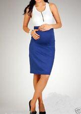 Umstands-Röcke-Normalgröße L