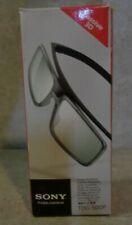SONY TDG-500P PASSIVE 3D GLASSES #