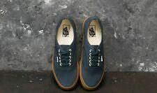 Vans AUTHENTIC Reflecting Pond/ Gum Women's Shoes Size 7.5 - Men's 6