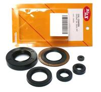KR Motor Dichtsatz Honda Wellendichtring CB 250 400 450 neu...Engine oil seals