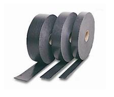Dichtungsband für Metallprofile 50 mm Trennwandband Abdichtung Trockenbau