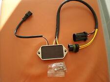 DUCATI 944 st2 regler gleichrichter lichtmaschine regulator lichtmaschinenregler