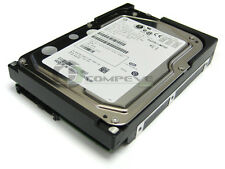 "Fujitsu/Dell MAX3073RC 73GB SAS 15K RPM 3.5"" U320 Hard Disk Drive HDD H8799"