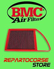 Filtre BMC PEUGEOT 3008 1.6 BlueHDi 120 cv / à partir de 2014 -> / FB728/20-1
