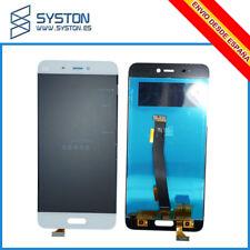 Pantalla Complet  Xiaomi Mi5 Mi 5 Blanco Blanca TACTIL LCD + Adhesivo