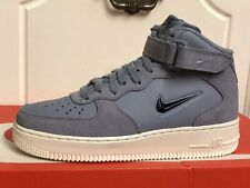 NIKE AIR FORCE 1 MID  07 LV8 TRAINERS Mens Shoes Sneakers UK 5 2fab05830