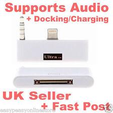 Cables y adaptadores Para iPhone 6 para teléfonos móviles y PDAs