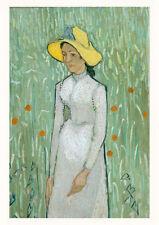 Reproduction Art Vincent van Gogh