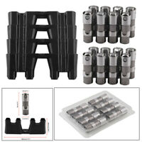 12499225 HL124 For GM LS7 LS2 LS3 16 High Performance Hydraulic Roller Lifters