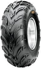 Cheng Shin - TM166359G0 - C9314 Rear Tire, 25x10x12~