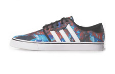 Adidas Seeley White Red Blue C76423 Lifestyle Men Shoes