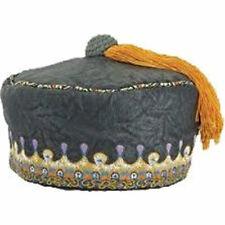 Harry Potter Dumbledore Tassel Hat Cosplay Elo250070