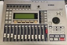YAMAHA aw16g good condition