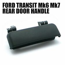 For Ford Transit Mk6 Mk7 2000-2013 Rear Interior Back Door Outer Handle 1494080