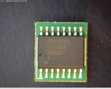 Ds1314s New On Board 3v Nonvolatile Controller With Lithium Battery Monitor Ic