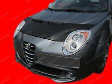BRA PER ALFA ROMEO MITO da anno fabbricazione 2008 pietrisco Protezione Tuning Car Bra
