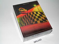 CD+T-Shirt Box: Kings Of Leon - Mechanical Bull, Ltd. Edition, NEU & OVP (A8/2)