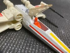 Kenner STAR WARS Vintage 1978 X-Wing