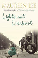Lights Out Liverpool, Lee, Maureen , Acceptable | Fast Delivery