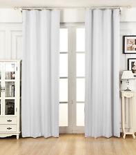 Gardinen & Vorhänge mit Ringaufhängung für die Küche günstig kaufen ...