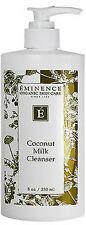 Eminence Coconut Milk Cleanser 8.4oz Brand New