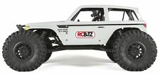Axial Wraith Spawn 4WD RTR Water resistant Read to Run just need battery AX90045